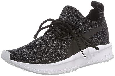 Puma Unisex Erwachsene Tsugi Apex Evoknit Sneaker