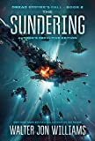 The Sundering: Dread Empire's Fall