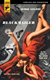 Blackmailer (Hard Case Crime Book 32)