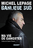 Banlieue Sud (Documents Français)