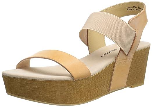 Women's Gabby Wedge Sandal
