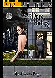 Dos días y tres noches (Spanish Edition)