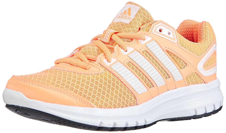 adidas duramo 6 ladies running shoes