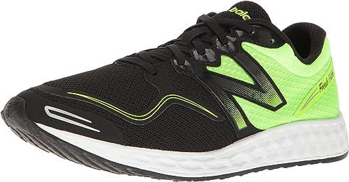 Veniz V1 Running-Shoes