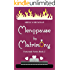 Menopause to Matrimony (Fortytude Series Book 2)