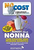I rimedi della Nonna (Low Cost Vol. 7) (Italian Edition)