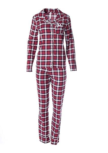 Louis & Louisa Pijama & Enfermería Strenchen / 2 en 1 Pijamas de maternidad Sueño Camiseta + Pantalón Pijama Ropa de dormir Sujetar Pijama: Amazon.es: Ropa ...