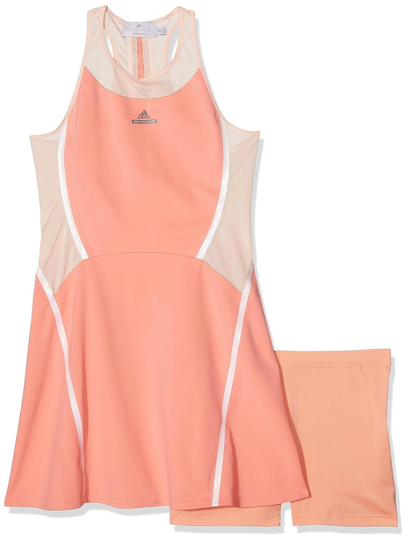 adidas by Stella McCartney Barricade Dress Caroline