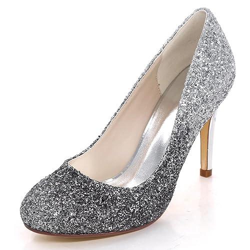 Comfortable Wedding Shoes Uk 7