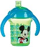 Munchkin, Tazza per bambini motivo Mickey Mouse