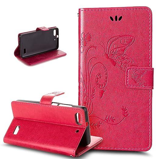 7 opinioni per Custodia Huawei G Play mini, Custodia Huawei Honor 4C, Huawei G Play mini