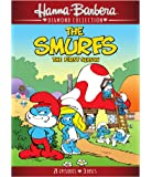 Smurfs:Complete First Season