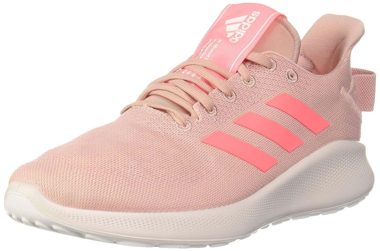 Sensebounce + Street W Running Shoes