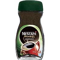 NESCAFÉ Blend 43 Espresso 150g