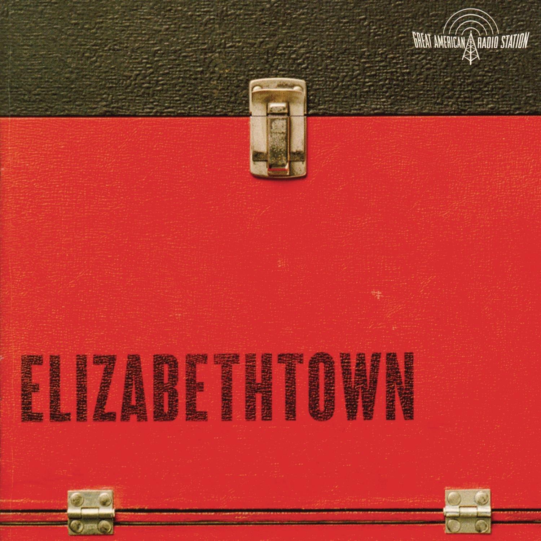 telecharger film rencontres à elizabethtown