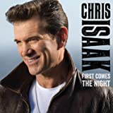 First Comes the Night [Import anglais]