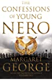 The Confessions of Young Nero (Nero Series)