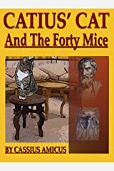 Catius' Cat And The Forty Mice