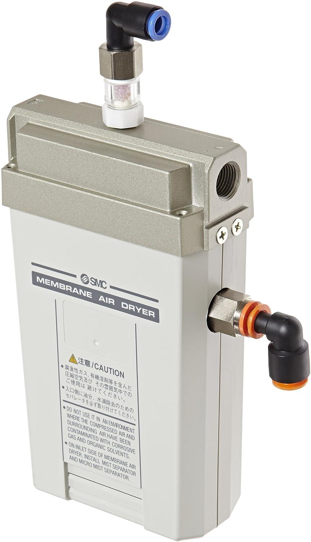 SMC idg20-n03-p membrana secador de aire, 3/8