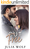 Cut Free (The Sublime Book 4)