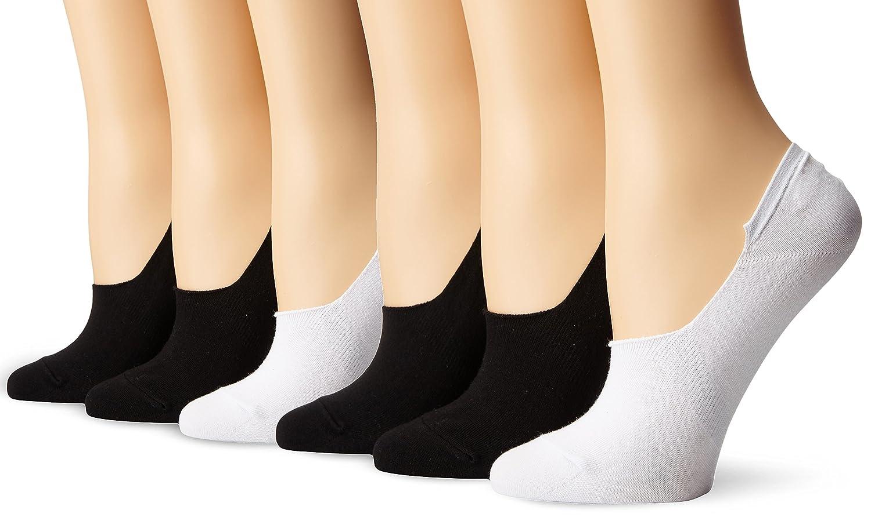 keds socks for women