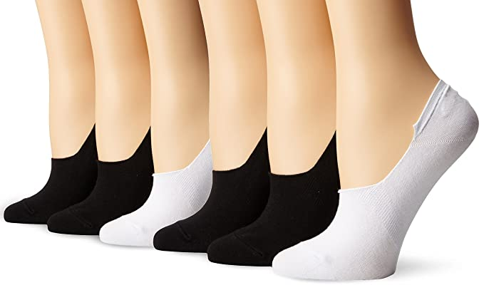 keds white shoes amazon