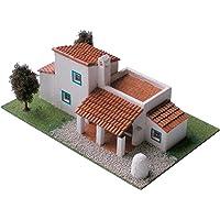 Domenech - Casa Tipica Ibicenca , color/modelo surtido