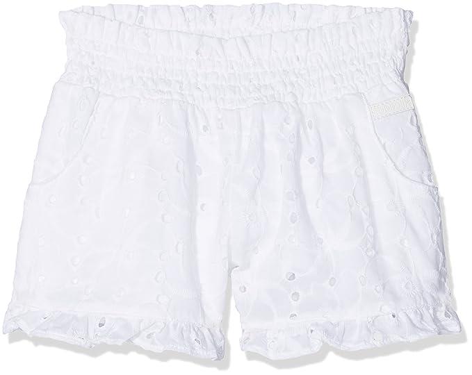 4fe174d0e boboli Shorts para Niñas