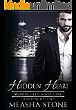 Hidden Heart (Windy City Book 1)