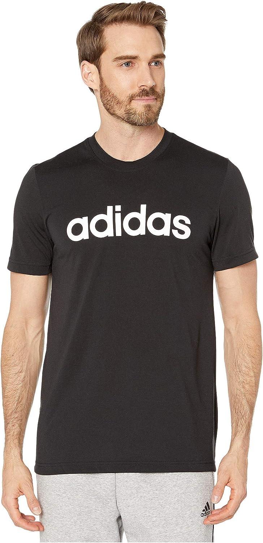 adidas Herren Designed 2 Move Cc Tee kurzärmelig: Amazon.de: Bekleidung -