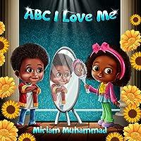 ABC I Love Me
