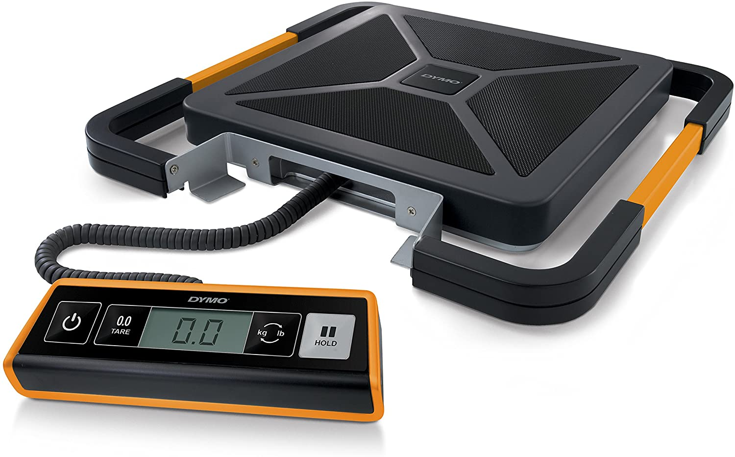 DYMO Digital Shipping Scale, 400-pound (1776113)