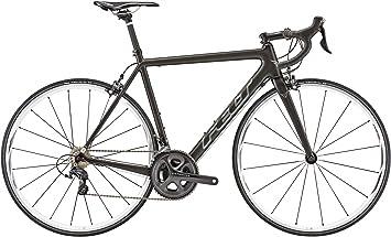 Felt F4 - Bicicleta Carretera - negro Tamaño del cuadro 58 cm 2015: Amazon.es: Deportes y aire libre
