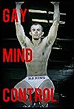 Gay Mind Control (Gay Sex)