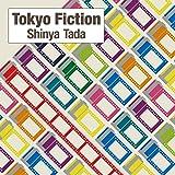 Tokyo Fiction