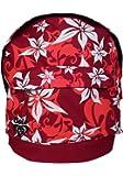 Girls Gola Pink Rucksack Backpack Sports Gym Womens Retro Shoulder School Bag