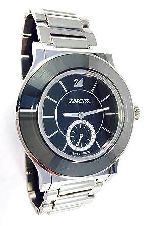 Montre Swarovski OCTEA Classica black 1181764