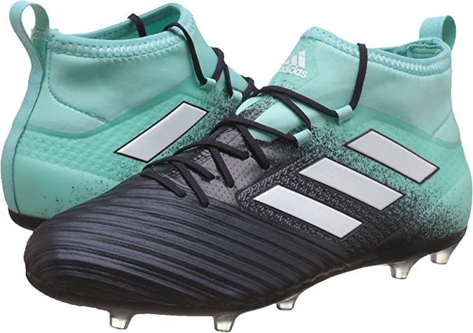 adidas Ace 17.2 FG, Zapatillas de Fútbol para Hombre