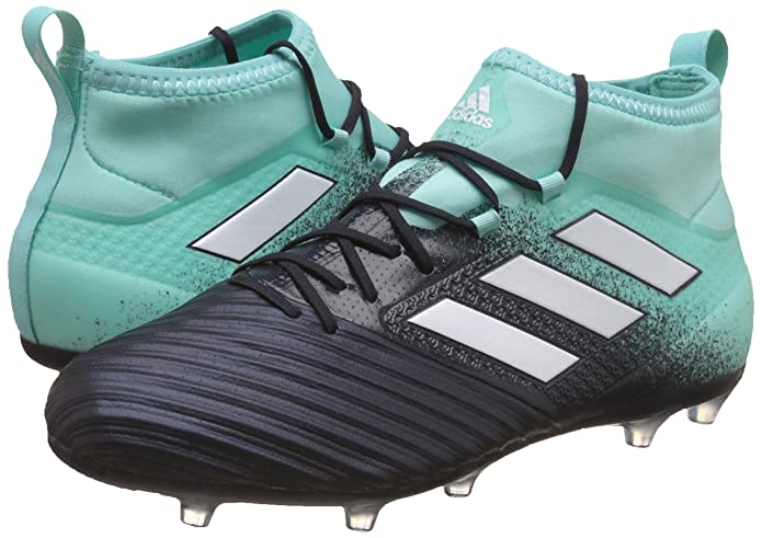 adidas ace 17.2,soldes chaussures adidas ace 17.2 pas cher