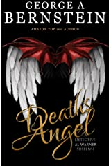 Death's Angel: A Detective Al Warner Suspense Kindle Edition
