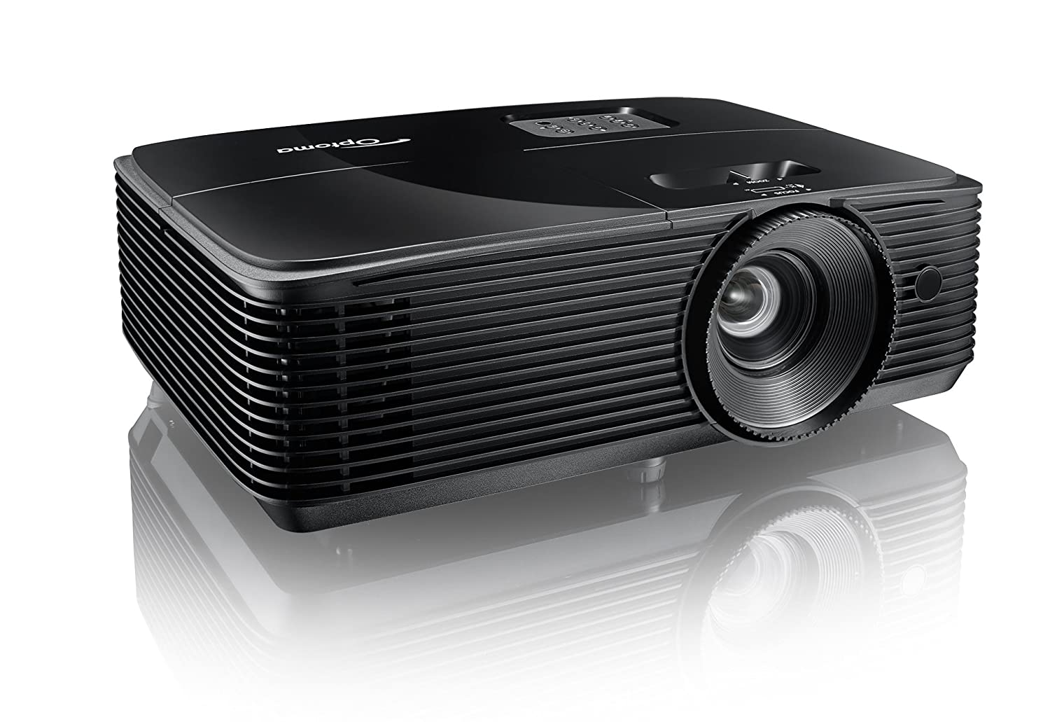 Optoma HD143X Projector Black Friday Deals