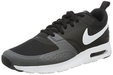 nike shoes air max vision