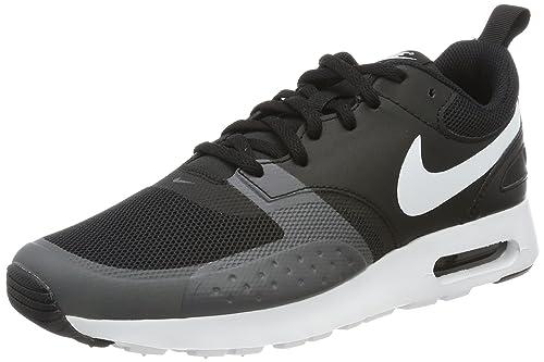 43a85a0242a22 Nike Tenis Air MAX Vision Tenis para Hombre Negro Talla 29  Amazon ...