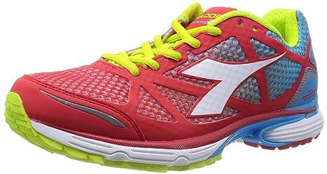 Acquista scarpe diadora n9000 uomo OFF69% sconti