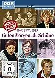 Guten Morgen, du Schöne (DDR TV-Archiv)
