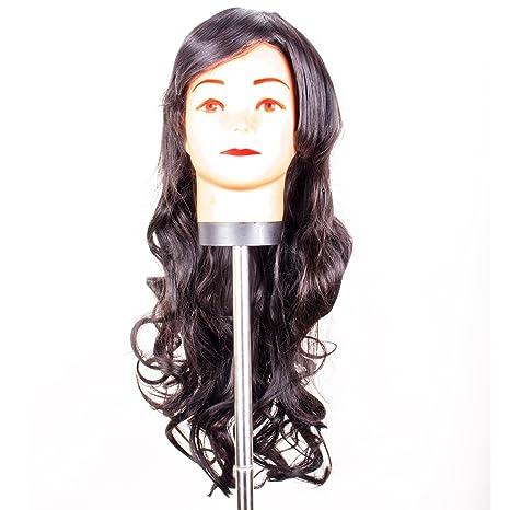 Kabello Hair Accessories Wigs - Hair Wigs - Women Wigs ( 5)  Amazon.in   Beauty 3112172944
