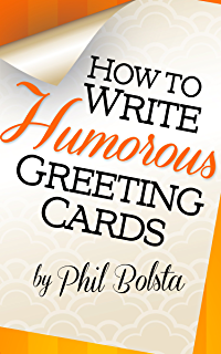 7 mistakes greeting card writers make kindle edition by kate how to write humorous greeting cards m4hsunfo