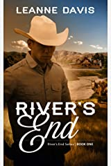 River's End : A Small Town Romance (River's End Series Book 1) Kindle Edition