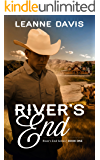 River's End (River's End Series, #1)