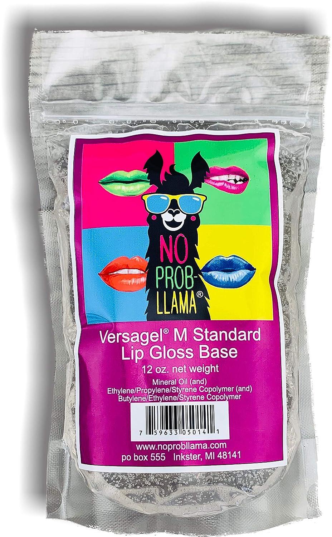 The Best Lip Gloss Base